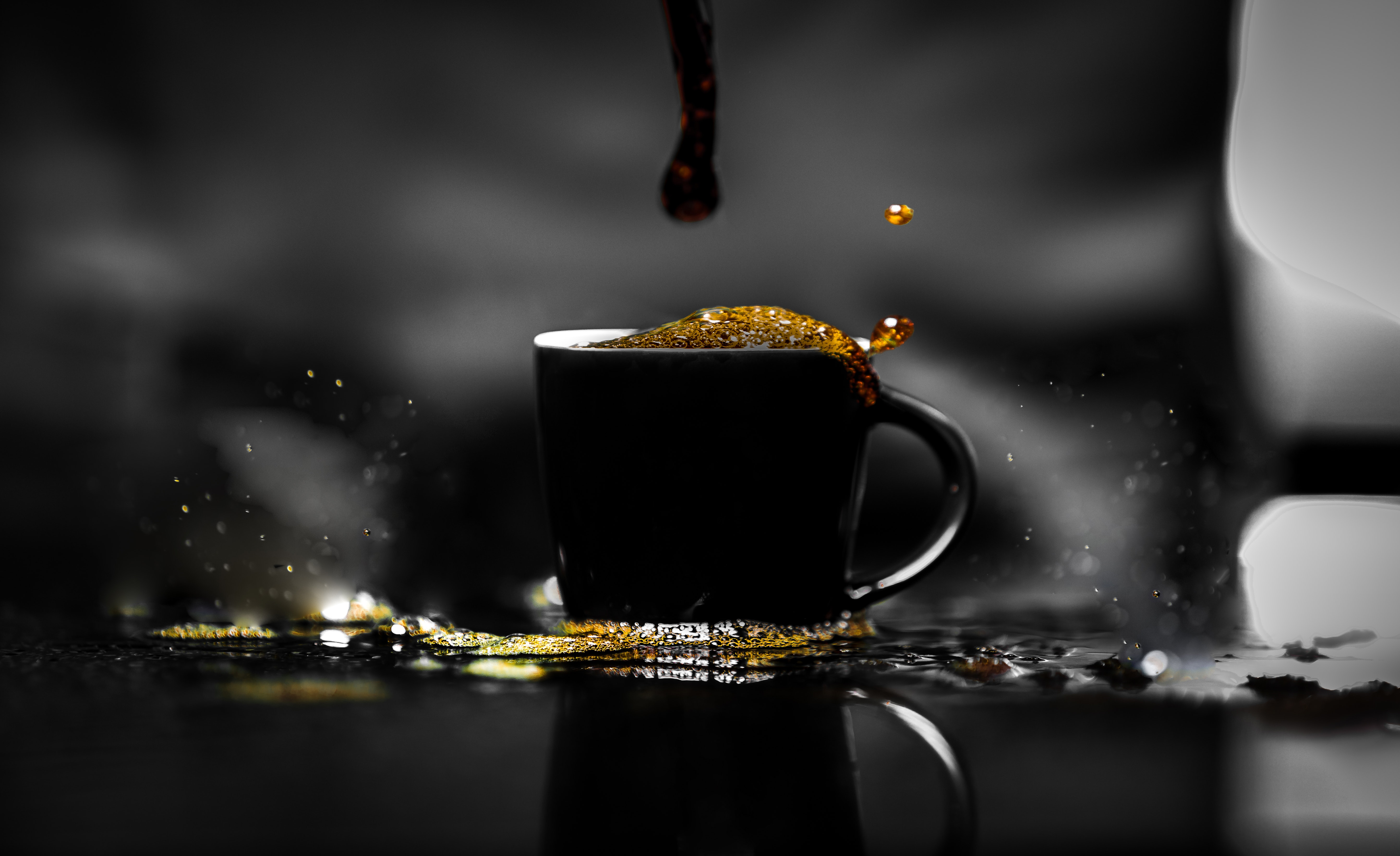 beverage-black-coffee-blur-1235717