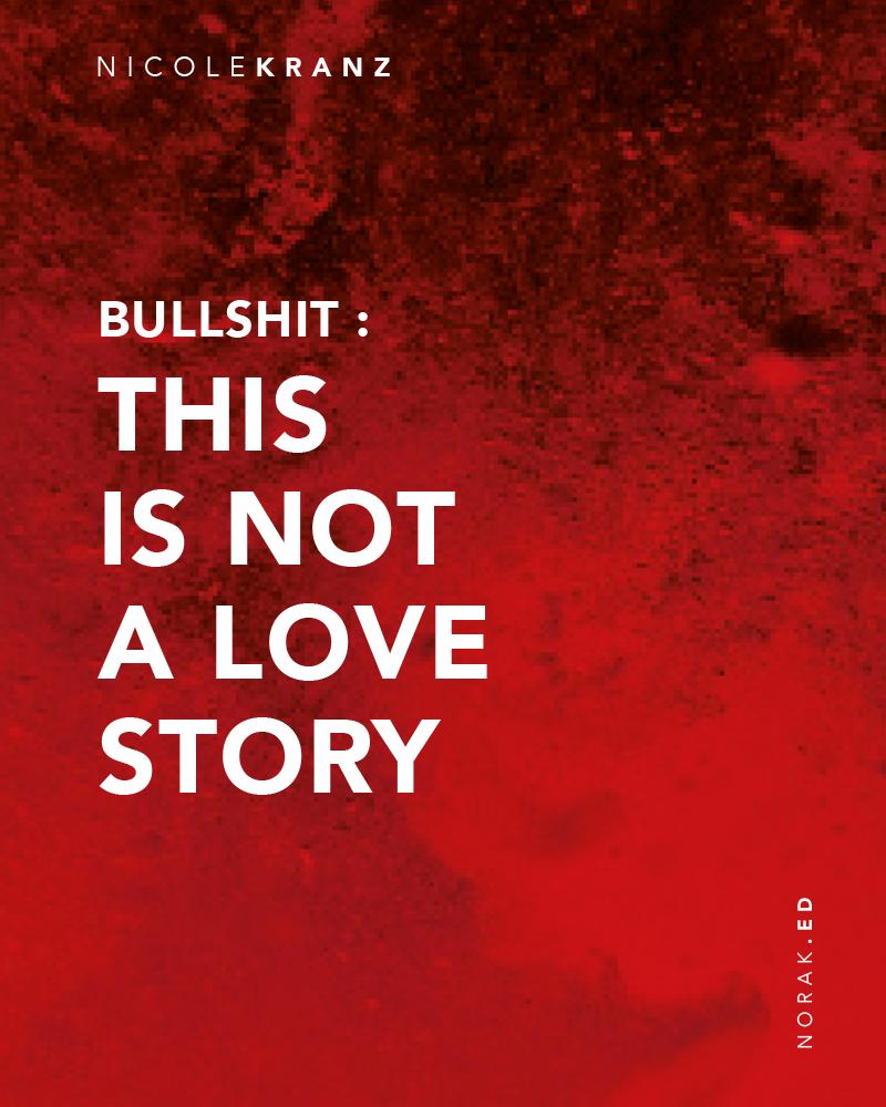 cover_bullshit_home_VA