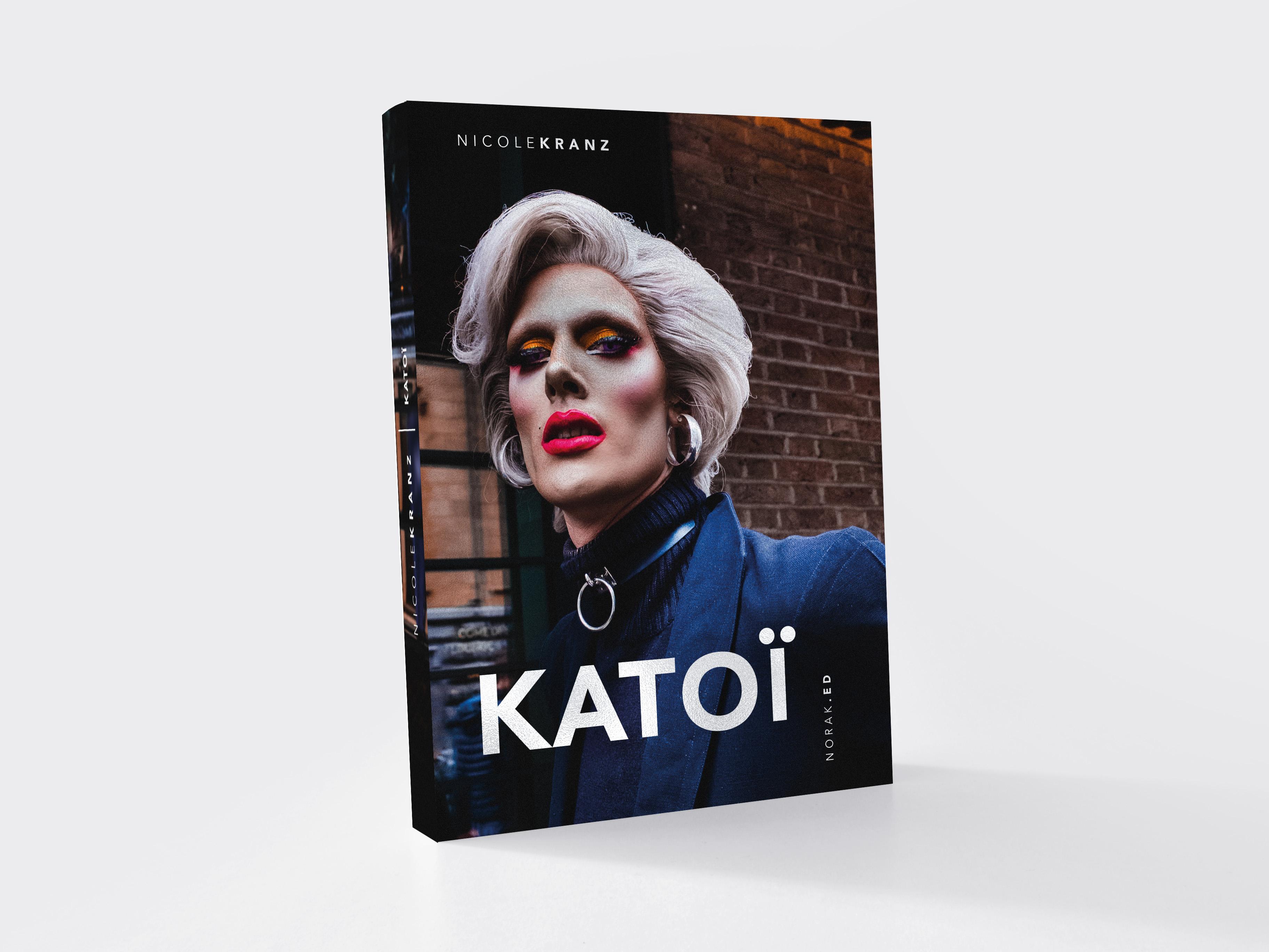 book-mockup_katoi