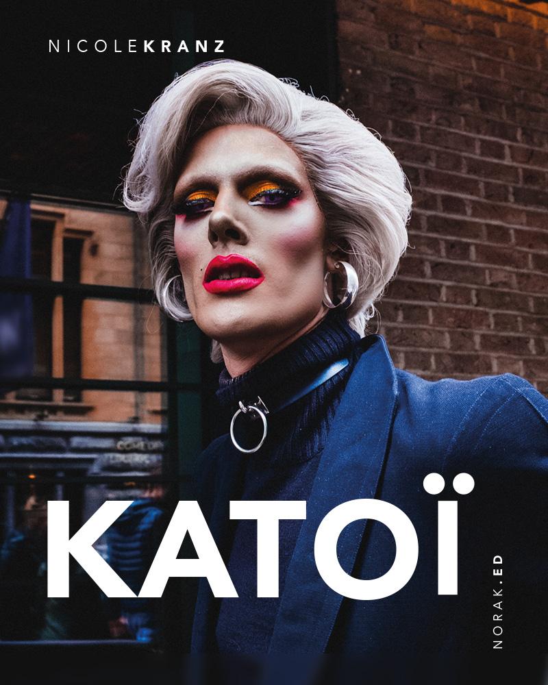 cover_katoï